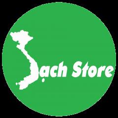 Sachstore.com